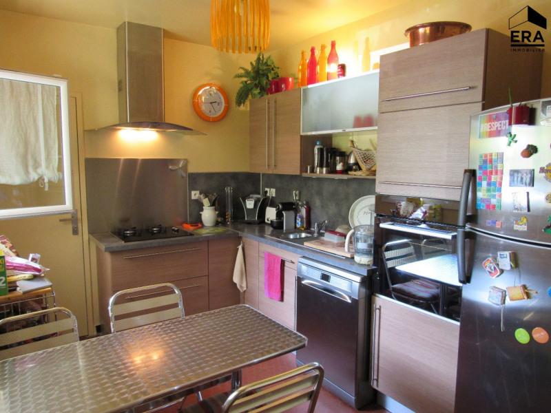 Vente maison / villa Lesigny 392200€ - Photo 3