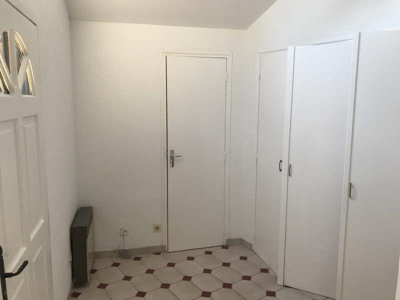 Sale house / villa Sarzeau 273750€ - Picture 4