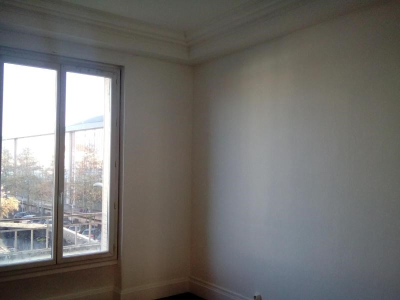 Location appartement Vichy 470€ CC - Photo 5