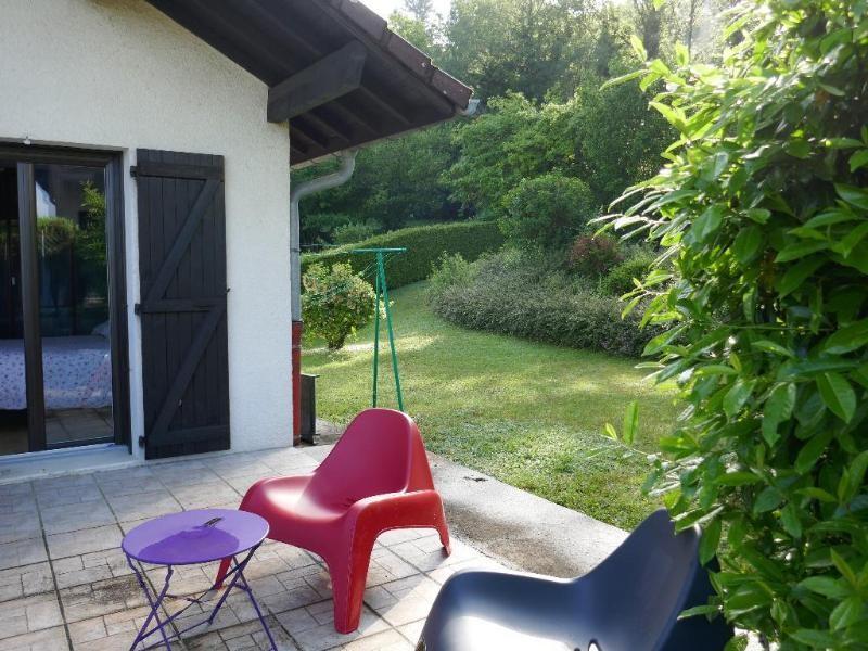 Vente maison / villa Beard geovreissiat 249000€ - Photo 1