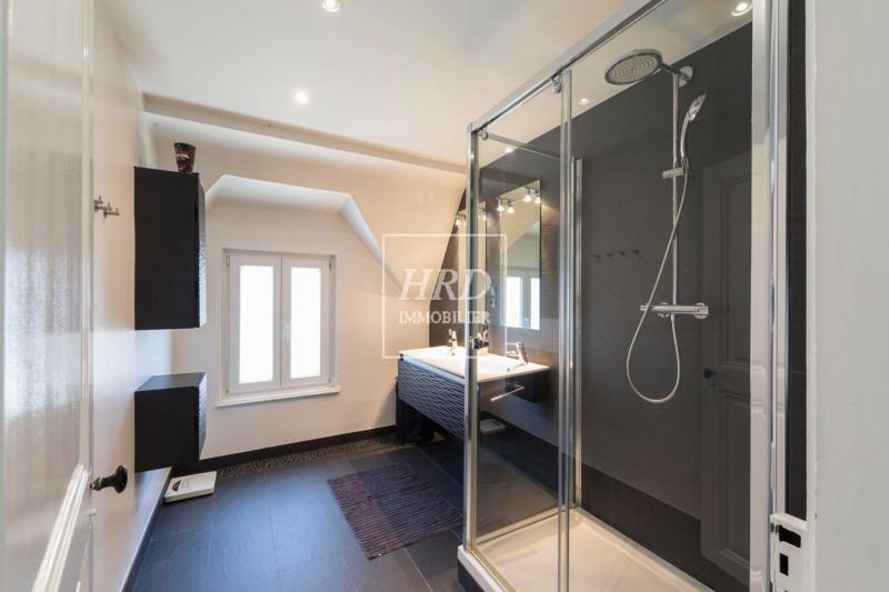 Verkauf von luxusobjekt haus Strasbourg 1582500€ - Fotografie 15
