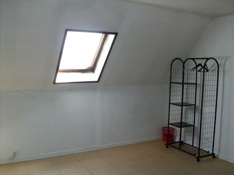 Sale apartment Roanne 159000€ - Picture 2