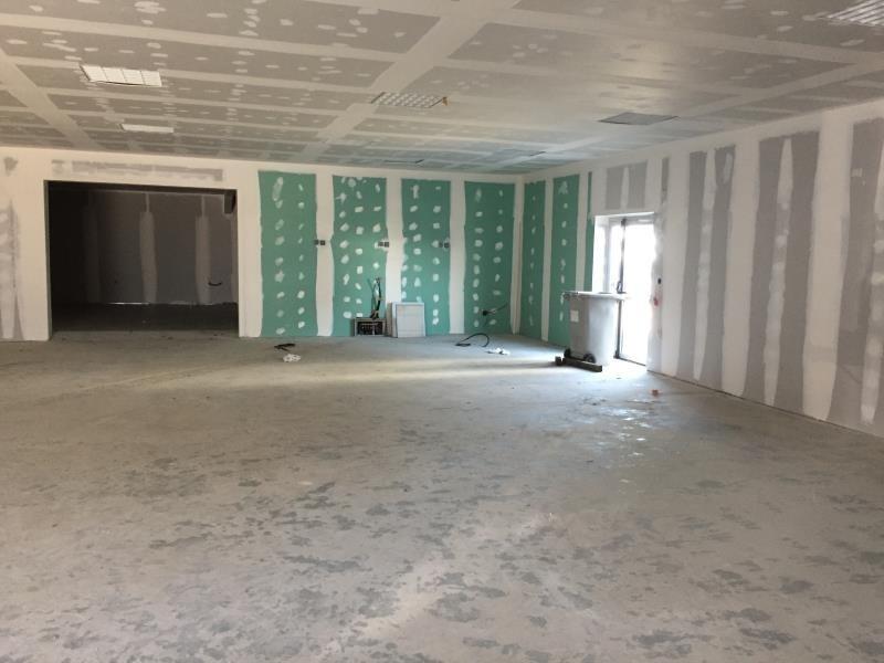 Sale empty room/storage Saint herblain 261000€ - Picture 1
