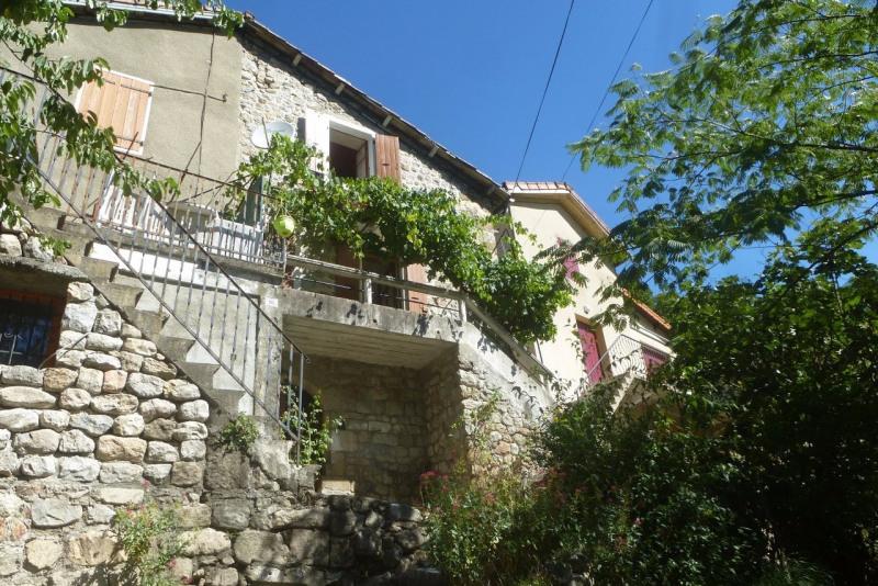 Vente maison / villa Barnas 39000€ - Photo 23