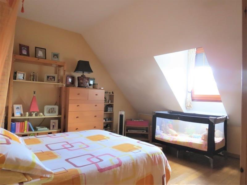 Vente maison / villa St leu la foret 655000€ - Photo 7