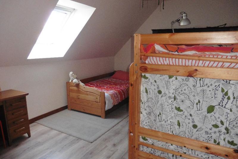 Sale house / villa Pont l abbe 196100€ - Picture 9