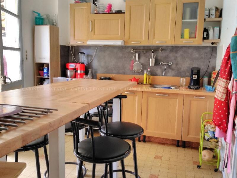Venta  casa Froissy 142000€ - Fotografía 4