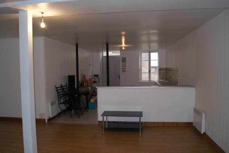 Location appartement Etais la sauvin 295€ +CH - Photo 4