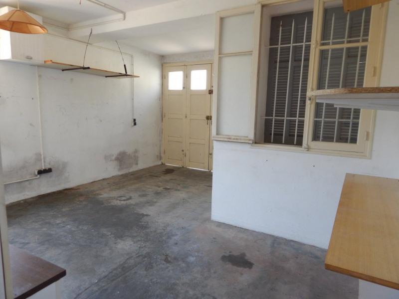 Sale apartment Salernes 157500€ - Picture 10
