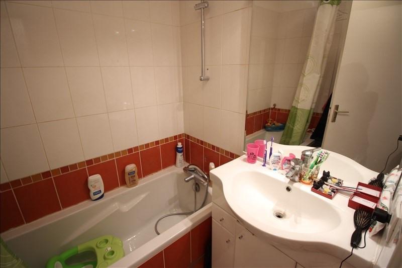 Sale apartment Dourdan 165000€ - Picture 4