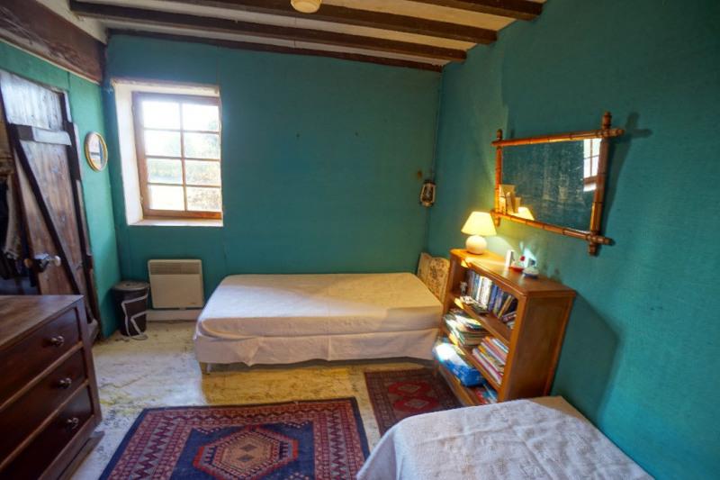 Sale house / villa Tourny 98000€ - Picture 7