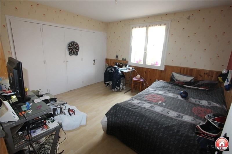 Sale house / villa Bergerac 138000€ - Picture 8