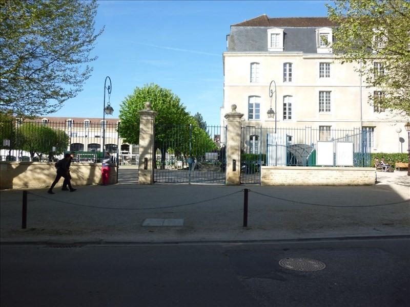 Sale apartment Auxerre 67000€ - Picture 9