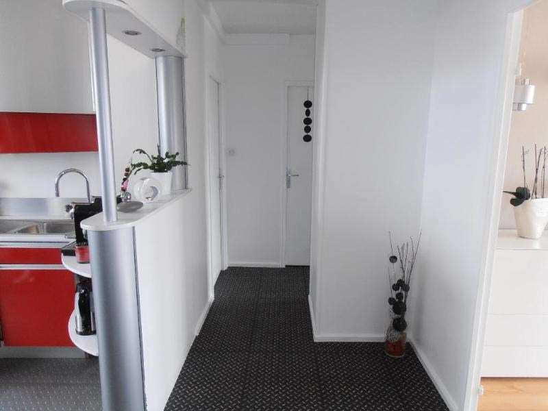 Location appartement Oyonnax 733€ CC - Photo 6