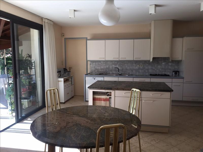 Vente de prestige maison / villa Albi 462000€ - Photo 5
