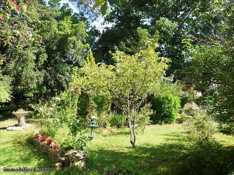 Vente maison / villa Castelmoron sur lot 59900€ - Photo 6