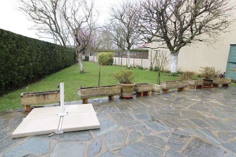 Sale house / villa Elancourt 400000€ - Picture 3
