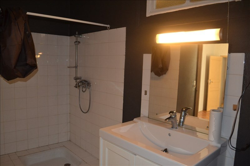 Rental apartment Millau 380€ CC - Picture 7