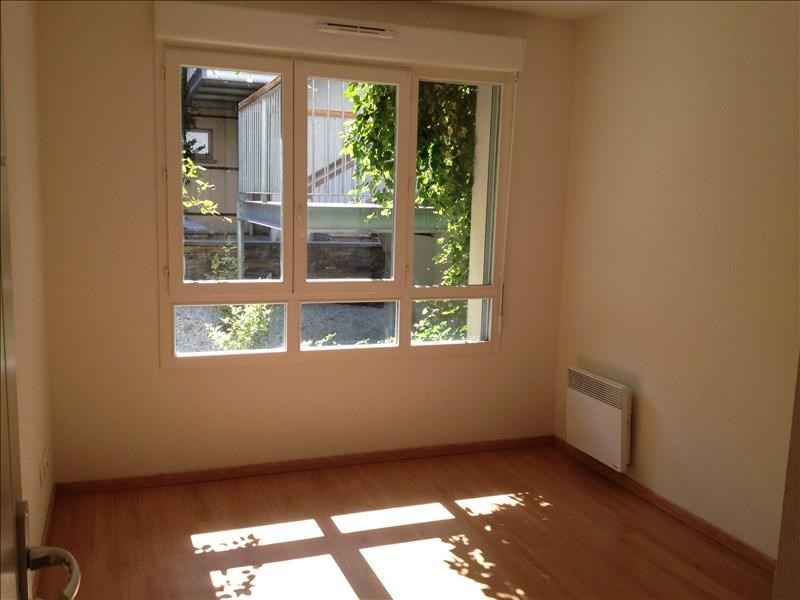 Location appartement Vendôme 450€ CC - Photo 5