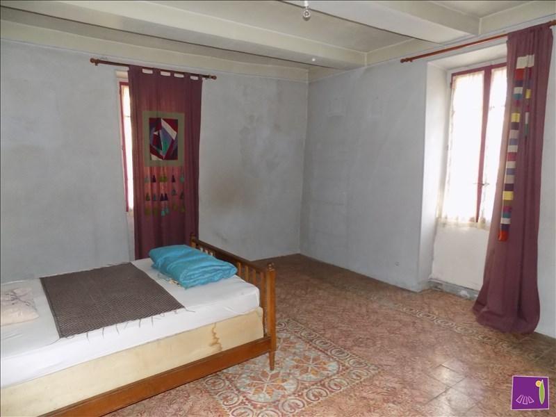 Venta  casa Barjac 99900€ - Fotografía 5