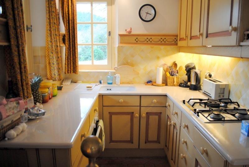 Deluxe sale house / villa Bargemon 1750000€ - Picture 53