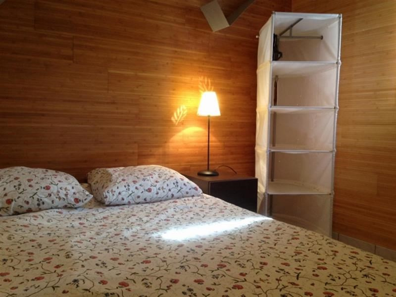 Rental apartment Fontainebleau 805€ CC - Picture 22