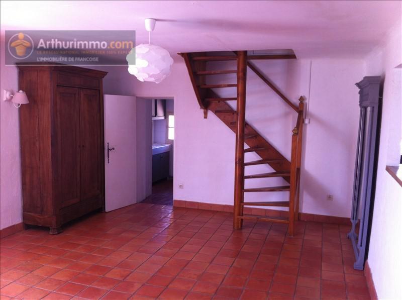 Sale apartment Varages 90000€ - Picture 4
