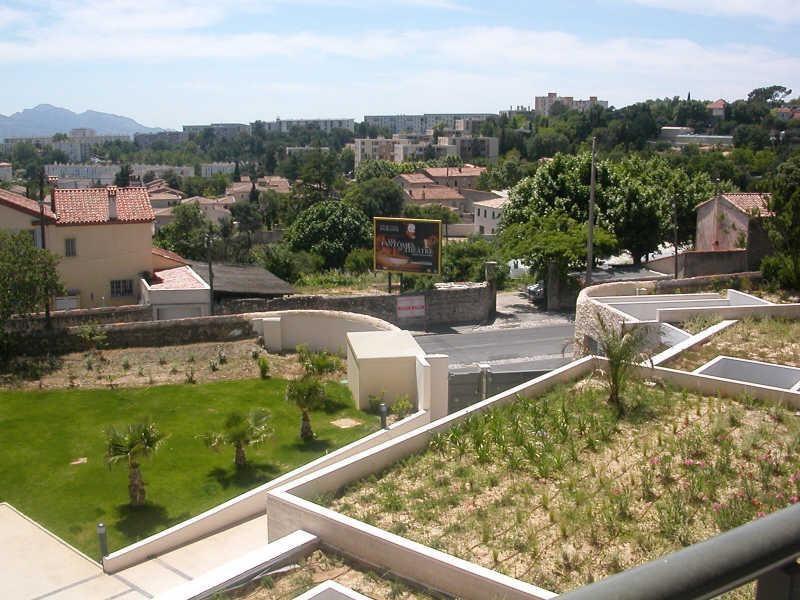 Rental apartment Marseille 12ème 965€ CC - Picture 4
