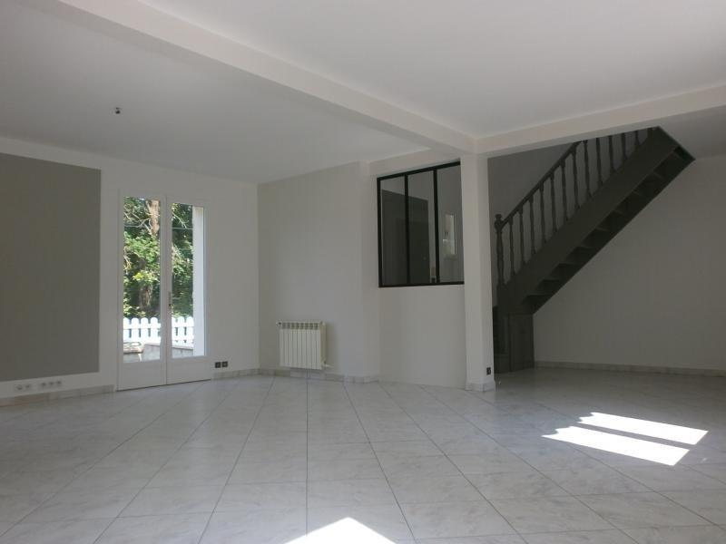 Vente maison / villa Villennes sur seine 719000€ - Photo 5