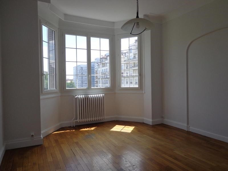 Location appartement Lyon 3ème 950€ CC - Photo 9