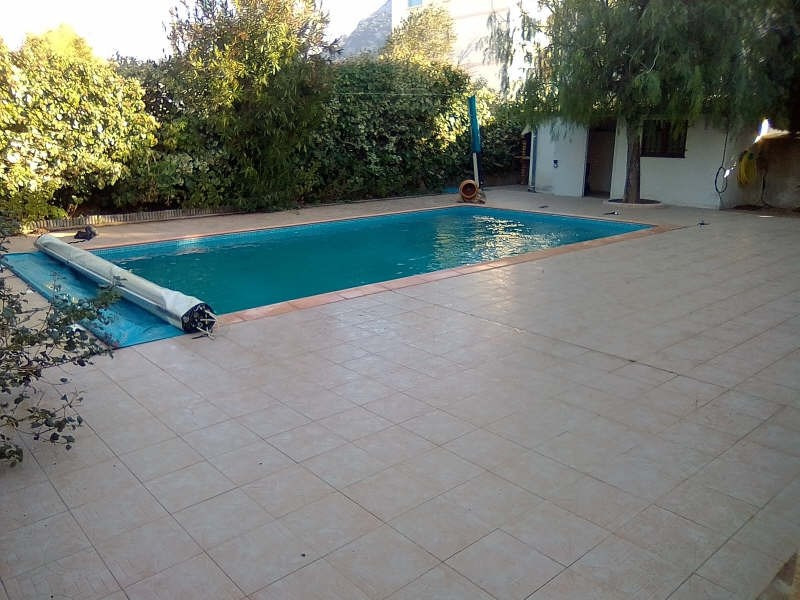 Sale house / villa Toulon 480 000€ - Picture 10