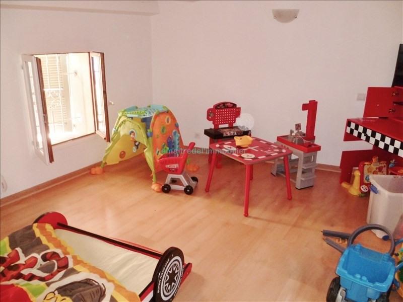 Vente appartement Saint cezaire sur siagne 283000€ - Photo 8