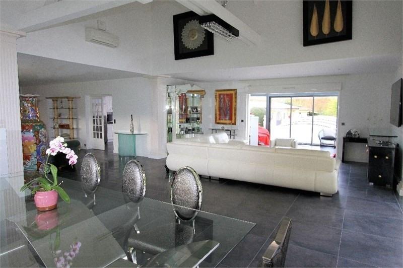 Vente de prestige maison / villa Claye souilly 1225000€ - Photo 9