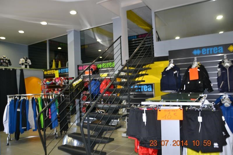 Vente fonds de commerce boutique Furiani 238 000€ - Photo 2