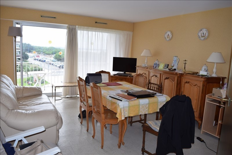 Vente appartement St brevin l ocean 194 250€ - Photo 3