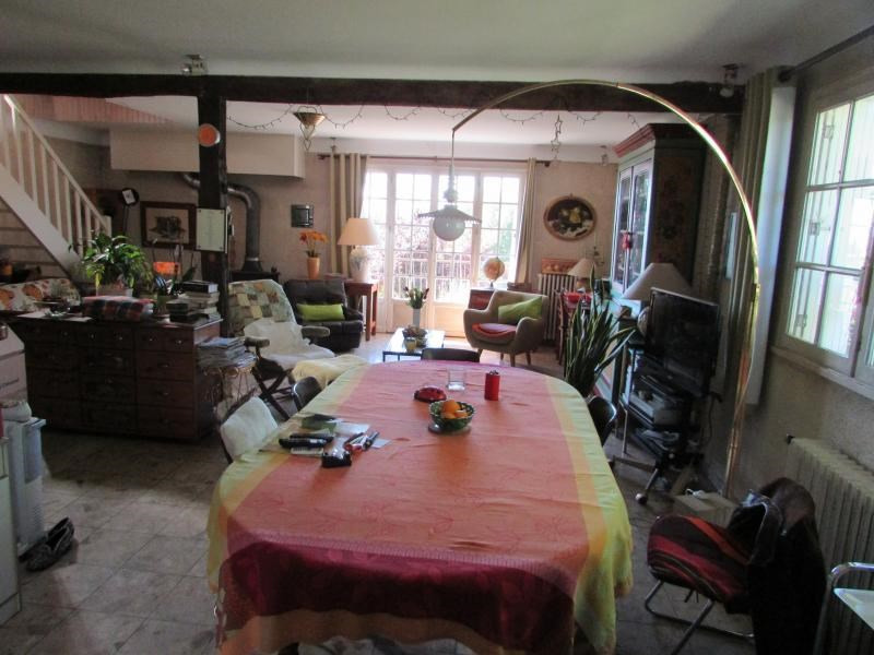 Vente maison / villa Feytiat 235 000€ - Photo 4