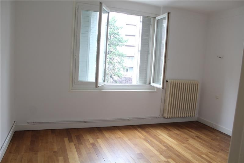 Sale apartment Courbevoie 588 000€ - Picture 3