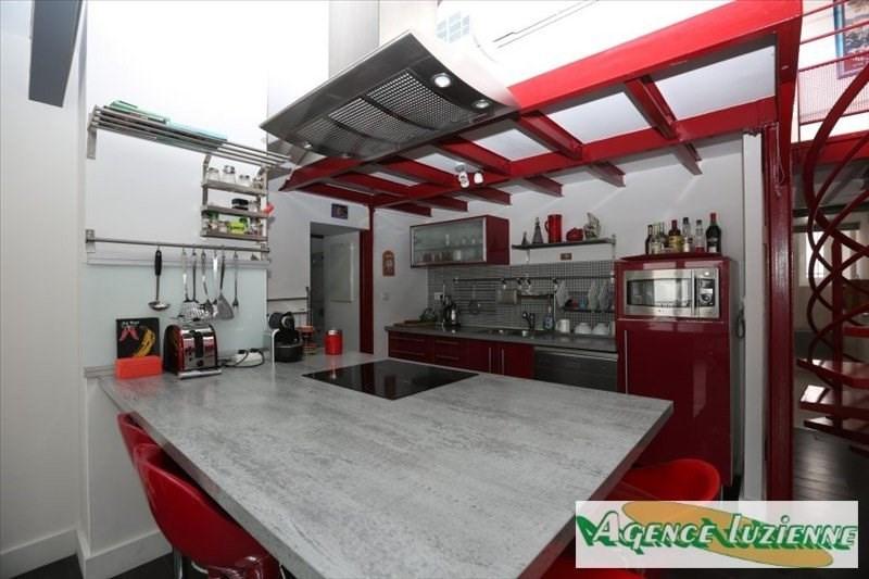 Vente de prestige appartement St jean de luz 995000€ - Photo 4