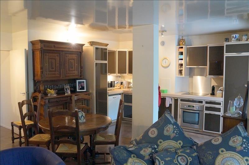 Vente appartement Pontoise 313500€ - Photo 5