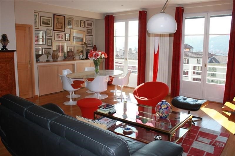 Sale apartment Vienne 400 000€ - Picture 8