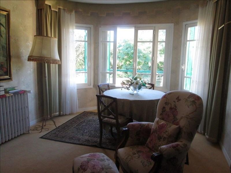 Sale house / villa St brieuc 129890€ - Picture 1