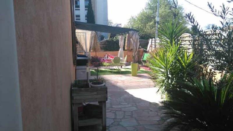 Vente maison / villa Toulon 379000€ - Photo 2