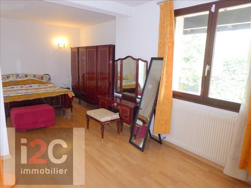 Location maison / villa Segny 2500€ CC - Photo 5