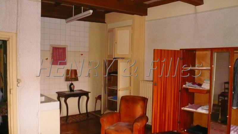 Sale house / villa Samatan 97200€ - Picture 3
