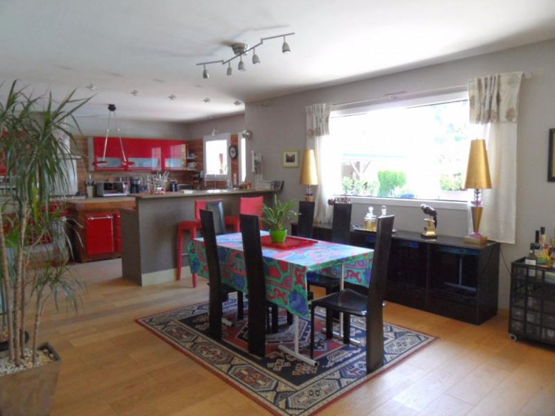 Vente de prestige maison / villa Ploeren 799800€ - Photo 4