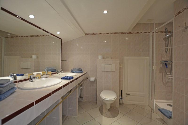 Revenda residencial de prestígio casa Tourrettes 895000€ - Fotografia 39