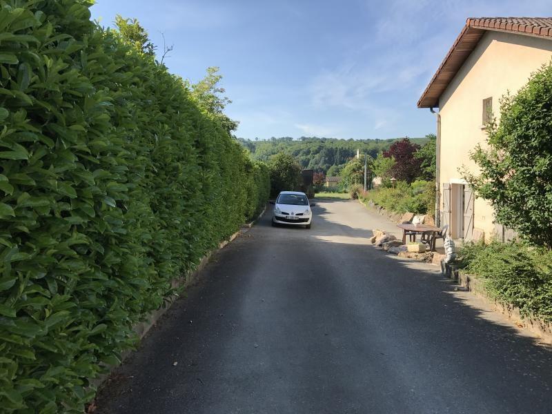 Vente maison / villa Charantonnay 325000€ - Photo 3