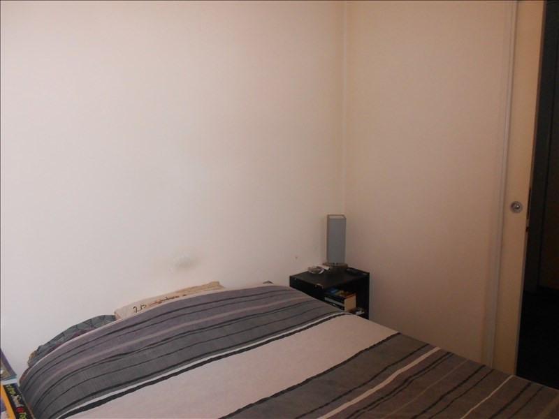 Vente appartement Provins 95000€ - Photo 4