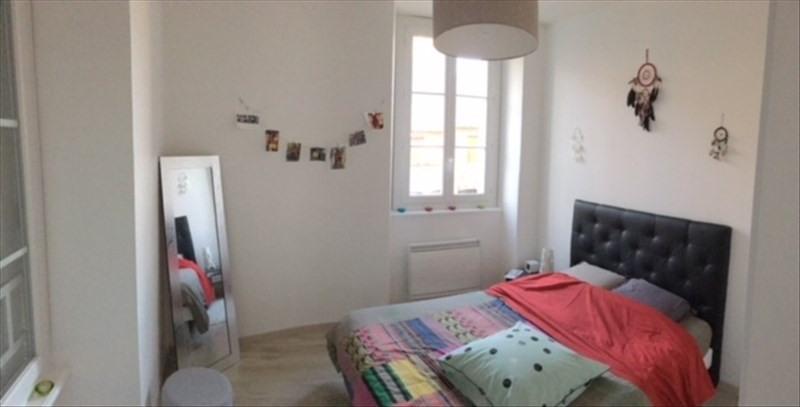 Vente appartement Rodez 73800€ - Photo 2