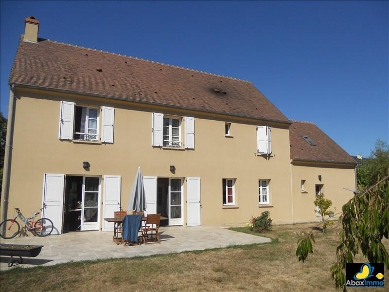 Sale house / villa Falaise 203500€ - Picture 1